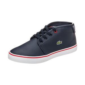 Ampthill Sneaker Kinder, Blau, zoom bei OUTFITTER Online