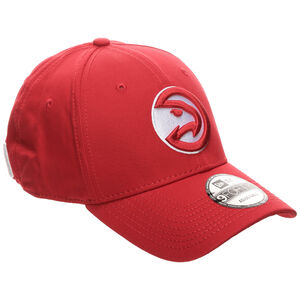 9FORTY NBA Atlanta Hawks Team Strapback Cap, , zoom bei OUTFITTER Online