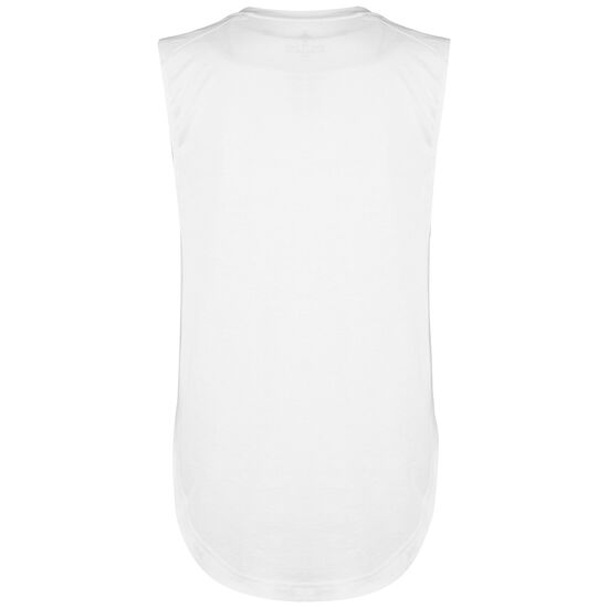 Must Have Graphic Tanktop Damen, weiß, zoom bei OUTFITTER Online