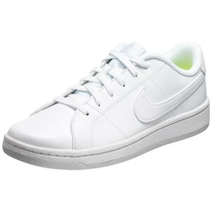 Court Royale 2 Better Essential Sneaker Herren, weiß, zoom bei OUTFITTER Online