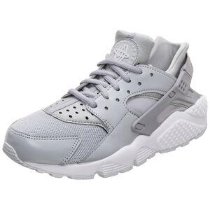 Air Huarache Run Sneaker Damen, Grau, zoom bei OUTFITTER Online