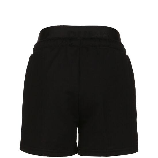 Modern Sports Shorts Kinder, schwarz, zoom bei OUTFITTER Online