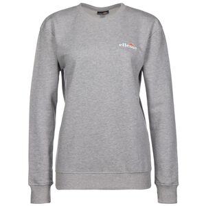 Arvello Sweatshirt Damen, grau, zoom bei OUTFITTER Online