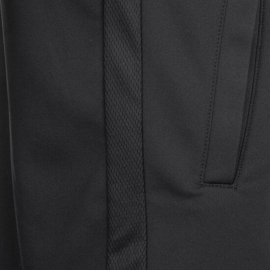 Dri-Fit Academy Drill Trainingssweatshirt Herren, schwarz / silber, zoom bei OUTFITTER Online