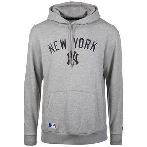 MLB New York Yankees Kapuzenpullover Herren, Grau, zoom bei OUTFITTER Online