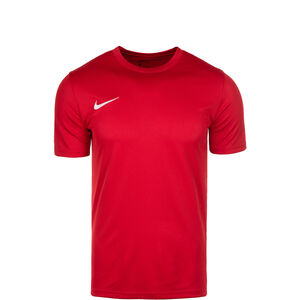 Dry Park 18 Trainingsshirt Kinder, rot, zoom bei OUTFITTER Online