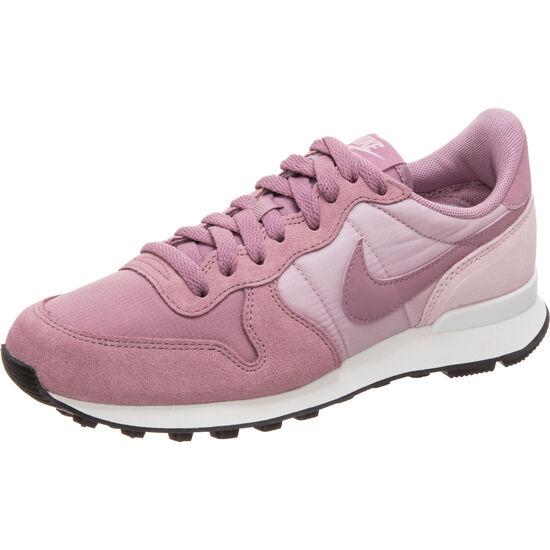 56786899ac327c Nike Sportswear Internationalist Sneaker Damen bei OUTFITTER