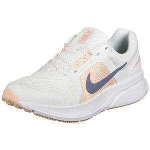 Run Swift 2 Laufschuh Damen, weiß / grau, zoom bei OUTFITTER Online