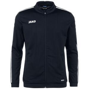 Striker 2.0 Trainingsjacke Herren, dunkelblau / weiß, zoom bei OUTFITTER Online
