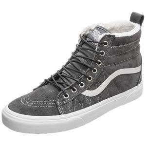 Sk8-Hi MTE Sneaker, grau, zoom bei OUTFITTER Online