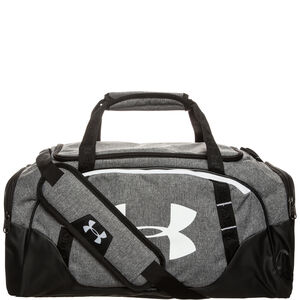 Undeniable Duffle 3.0 Sporttasche Small, , zoom bei OUTFITTER Online