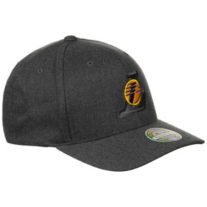 NBA Los Angeles Lakers Decon Snapback Cap, , zoom bei OUTFITTER Online