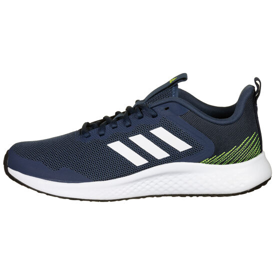 Fluidstreet Laufschuh Herren, dunkelblau, zoom bei OUTFITTER Online
