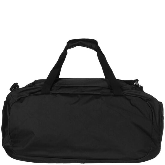 Undeniable Duffel 4.0 Sporttasche Large, , zoom bei OUTFITTER Online