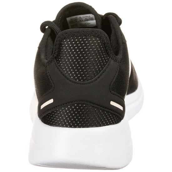 Lite Racer RBN Sneaker Damen, schwarz / weiß, zoom bei OUTFITTER Online