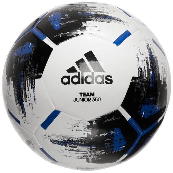 Team Junior 350 Fußball Kinder, , zoom bei OUTFITTER Online