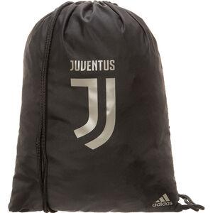 Juventus Turin Turnbeutel, , zoom bei OUTFITTER Online
