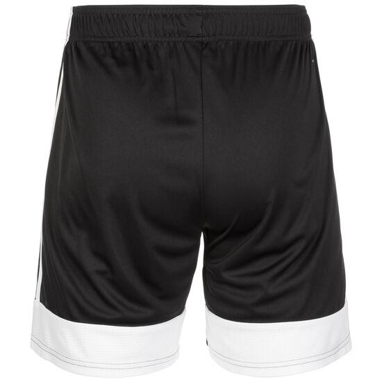 Tastigo Short Herren, schwarz / weiß, zoom bei OUTFITTER Online
