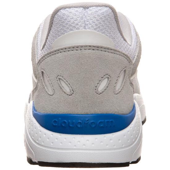 Crazychaos Sneaker Herren, weiß / grau, zoom bei OUTFITTER Online