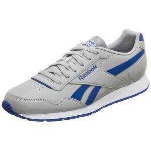 Royal Glide LX Sneaker Herren, grau / weiß, zoom bei OUTFITTER Online