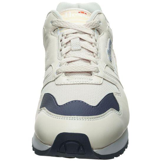 147 Sneaker Herren, beige / dunkelgrau, zoom bei OUTFITTER Online