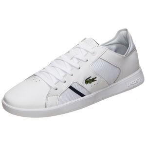 Novas Sneaker Herren, Weiß, zoom bei OUTFITTER Online