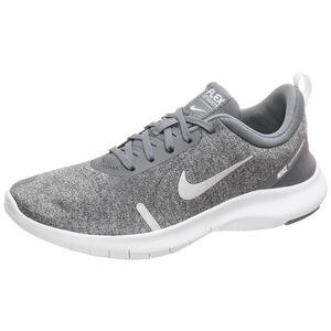 size 40 00e44 12bbf Flex Experience Run 8 Laufschuh Damen, grau   anthrazit, zoom bei OUTFITTER  Online  WEEKENDDEAL. Nike Performance