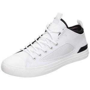 Chuck Taylor All Star Ultra OX Sneaker Herren, Weiß, zoom bei OUTFITTER Online