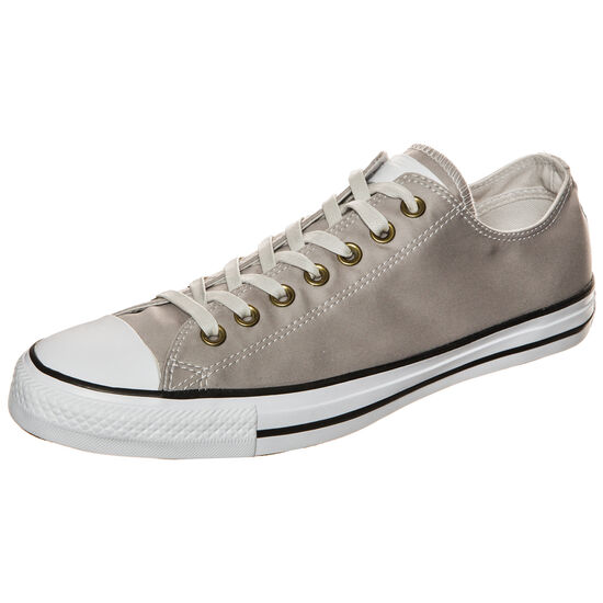 Chuck Taylor All Star OX Sneaker, Beige, zoom bei OUTFITTER Online