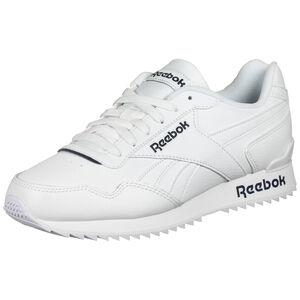 Royal Glide Sneaker Herren, weiß / beige, zoom bei OUTFITTER Online