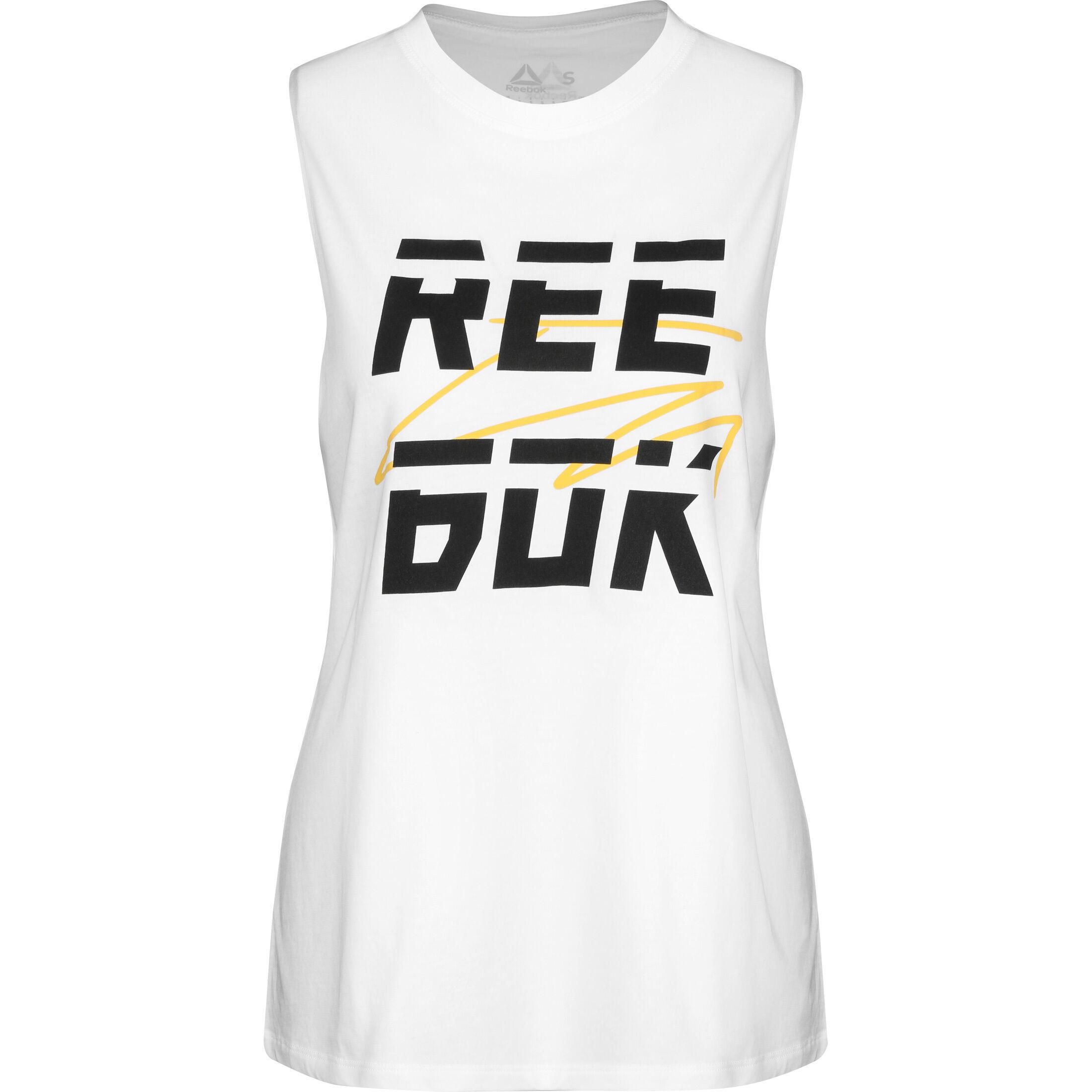 Reebok Shop | bei OUTFITTER