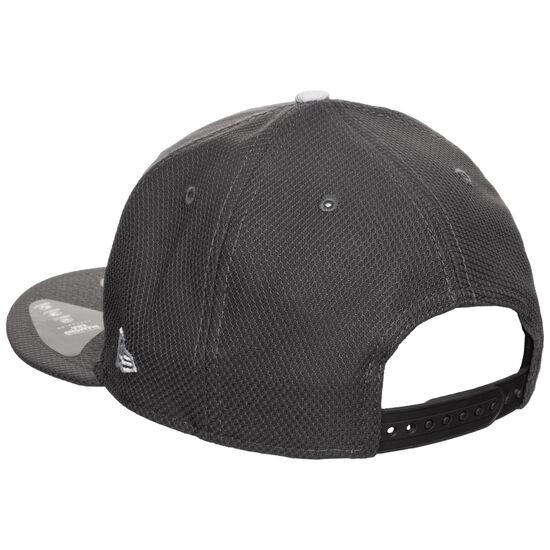 9FIFTY NFL Official Logo Outline Snapback Cap, , zoom bei OUTFITTER Online