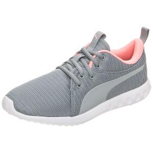 Carson 2 Sneaker Damen, Grau, zoom bei OUTFITTER Online