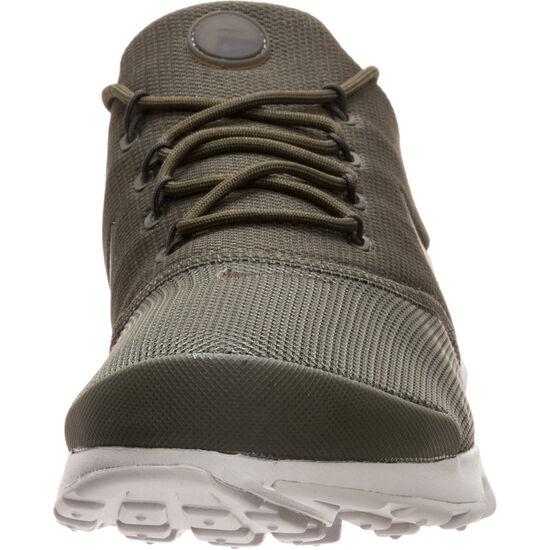 Air Presto Fly Sneaker Herren, Grün, zoom bei OUTFITTER Online