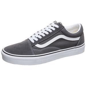 Old Skool Sneaker, dunkelgrau, zoom bei OUTFITTER Online