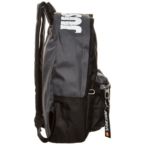 Classic Rucksack Kinder, , zoom bei OUTFITTER Online