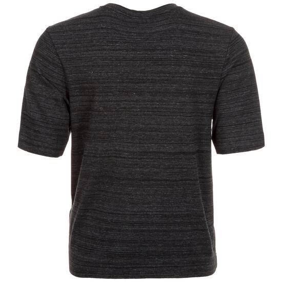 Advance 15 T-Shirt Damen, schwarz, zoom bei OUTFITTER Online