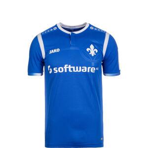 SV Darmstadt 98 Trikot Home 2017/2018 Kinder, Blau, zoom bei OUTFITTER Online