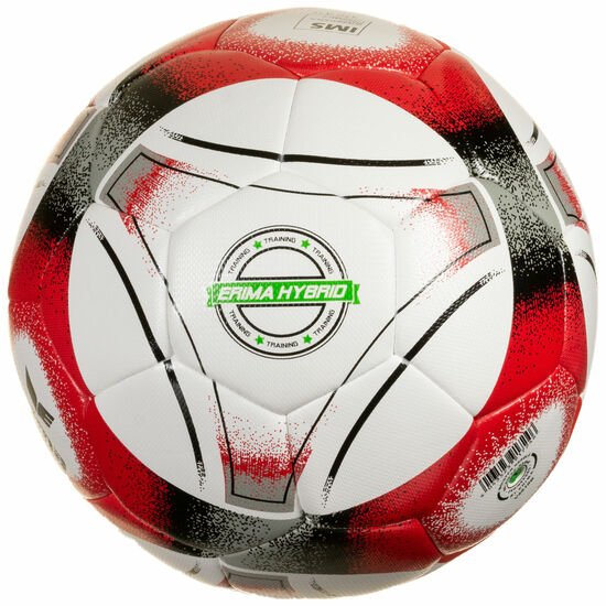 Hybrid Training Fußball, , zoom bei OUTFITTER Online