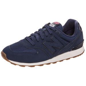 WR996-SKF-D Sneaker Damen, Blau, zoom bei OUTFITTER Online