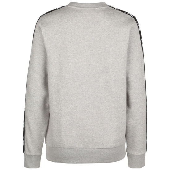 Essentials Tape Pack Sweatshirt Damen, grau, zoom bei OUTFITTER Online