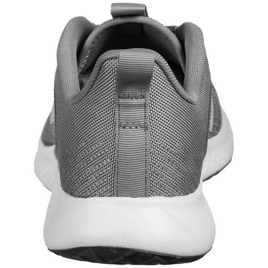 Fluidstreet Laufschuh Herren, grau / weiß, zoom bei OUTFITTER Online