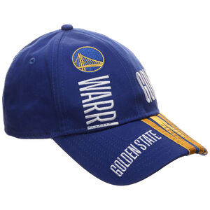 9FIFTY NBA 19 Tip Off Series Golden State Warriors Strapback Cap, , zoom bei OUTFITTER Online