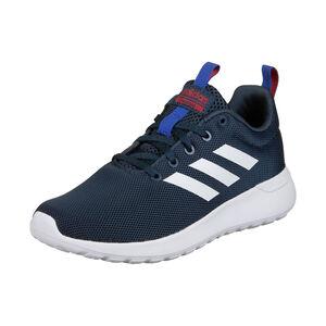 Lite Racer CLN Sneaker Kinder, dunkelblau, zoom bei OUTFITTER Online