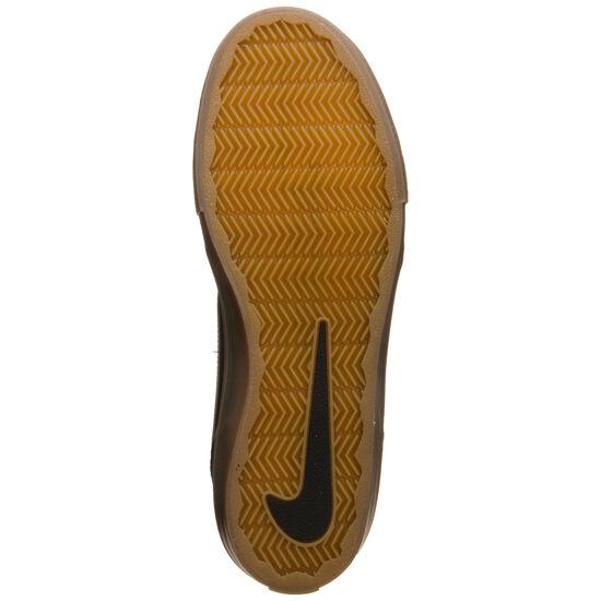 SB Solarsoft Portmore II Sneaker Herren, schwarz / grau, zoom bei OUTFITTER Online