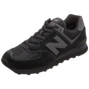 ML574-ETE-D Sneaker, Schwarz, zoom bei OUTFITTER Online