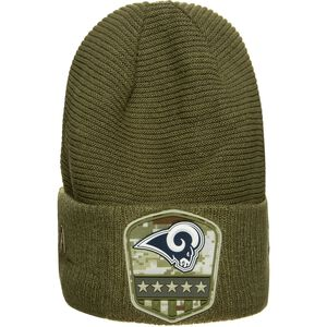 NFL Los Angeles Rams Mütze, , zoom bei OUTFITTER Online