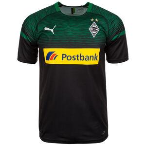 Borussia Mönchengladbach Trikot Away 2018/2019 Herren, Schwarz, zoom bei OUTFITTER Online
