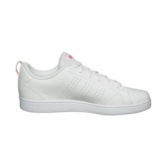 VS Advantage Clean Sneaker Kinder, Weiß, zoom bei OUTFITTER Online