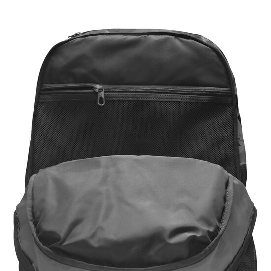 Brasilia XL Rucksack, , zoom bei OUTFITTER Online